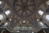 Istanbul Kasimpasha Buyuk Mosque 2015 0511.jpg