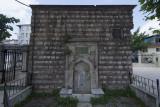 Istanbul Kasimpasha Buyuk Mosque 2015 0513.jpg