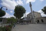 Istanbul Kasimpasha Buyuk Mosque 2015 0514.jpg