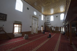 Istanbul Hurrem Cavus Mosque 2015 9128.jpg