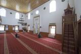 Istanbul Hurrem Cavus Mosque 2015 9130.jpg