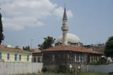 Istanbul Bali Suleyman Camii 2015 0705.jpg