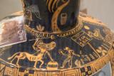 Istanbul Pera museum Grayson Perry 2015 0329.jpg