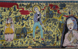 Istanbul Pera museum Grayson Perry 2015 0367.jpg