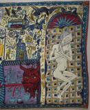 Istanbul Pera museum Grayson Perry 2015 0373.jpg