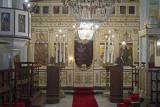 Istanbul Balat Balino Rum Kilisesi 2015 9745.jpg