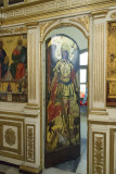 Istanbul Balat Balino Rum Kilisesi 2015 9749.jpg