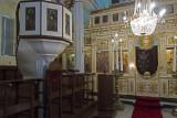 Istanbul Balat Balino Rum Kilisesi 2015 9759.jpg