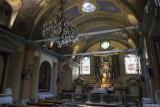 Istanbul St Maria Draperis 2015 1097.jpg