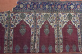 Istanbul Turkish and Islamic Museum Carpets 2015 0980.jpg