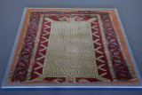 Istanbul Turkish and Islamic Museum Carpets 2015 9608.jpg