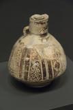 Istanbul Turkish and Islamic Museum Seljuq Exhibits 2015 9521.jpg