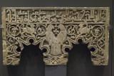 Istanbul Turkish and Islamic Museum Seljuq Exhibits 2015 9524.jpg