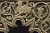 Istanbul Turkish and Islamic Museum Seljuq Exhibits 2015 9526.jpg