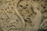 Istanbul Turkish and Islamic Museum Seljuq Exhibits 2015 9529.jpg