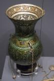 Istanbul Turkish and Islamic Museum Seljuq Exhibits 2015 9560.jpg