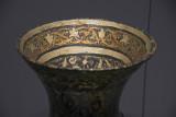 Istanbul Turkish and Islamic Museum Seljuq Exhibits 2015 9561.jpg