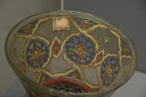 Istanbul Turkish and Islamic Museum Seljuq Exhibits 2015 9564.jpg