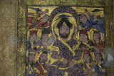 Istanbul Turkish and Islamic Museum Seljuq Exhibits 2015 9575.jpg
