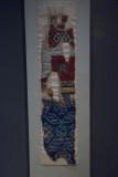 Istanbul Turkish and Islamic Museum Seljuq Exhibits 2015 9578.jpg