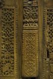 Istanbul Turkish and Islamic Museum 2015 9602.jpg