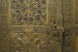 Istanbul Turkish and Islamic Museum 2015 9605.jpg