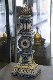 Istanbul Turkish and Islamic Museum 2015 9609.jpg