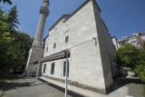 Istanbul Bali Pasha Mosque 2015 9066.jpg