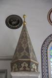 Istanbul Bali Pasha Mosque 2015 9195.jpg