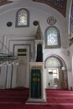 Istanbul Bali Pasha Mosque 2015 9196.jpg