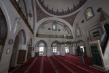 Istanbul Bali Pasha Mosque 2015 9201.jpg