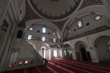 Istanbul Bali Pasha Mosque 2015 9204.jpg