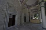 Istanbul Bali Pasha Mosque 2015 9207.jpg