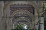Istanbul Bali Pasha Mosque 2015 9210.jpg
