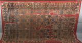 Istanbul Carpet Museum 2015 1402.jpg