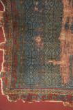 Istanbul Carpet Museum 2015 1404.jpg