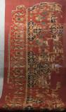 Istanbul Carpet Museum 2015 1409.jpg