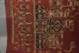 Istanbul Carpet Museum 2015 1410.jpg
