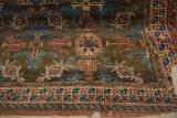 Istanbul Carpet Museum 2015 1411.jpg