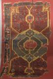 Istanbul Carpet Museum 2015 1414.jpg