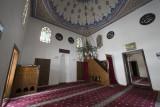 Istanbul Selahi Mehmet Efendi mosque 2015 8568.jpg