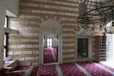 Istanbul Selahi Mehmet Efendi mosque 2015 8571.jpg