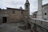 Istanbul Selahi Mehmet Efendi mosque 2015 8573.jpg