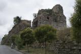Istanbul Walls near Edirnekapi 2015 0066.jpg