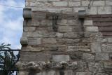 Istanbul Walls near Edirnekapi 2015 0076.jpg