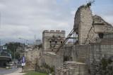 Istanbul Walls near Edirnekapi 2015 0084.jpg