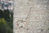 Istanbul Walls near Edirnekapi 2015 0190.jpg