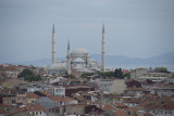 Istanbul Walls near Edirnekapi 2015 0206.jpg