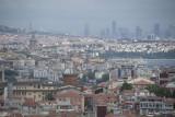 Istanbul Walls near Edirnekapi 2015 0208.jpg