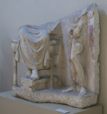 Istanbul Archaeological Museum 2015 9795.jpg